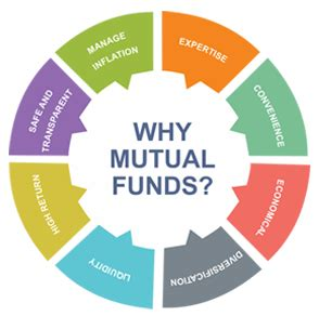 Benefits of mutual fund investments essay