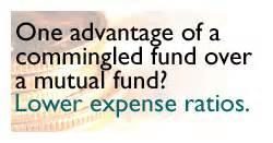 Risks of Mutual Funds Pocketsense
